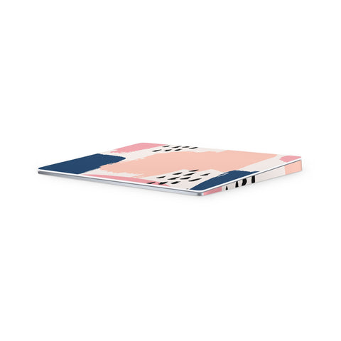 Miami Vice Magic Trackpad 2 Full Coverage Skin
