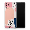 Miami Vice Galaxy S20 Plus Skin + Case-Uniqfind