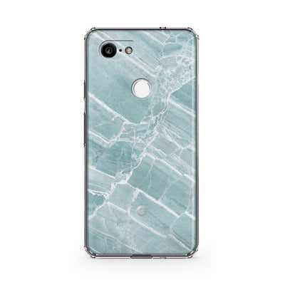 Mint Case Pixel
