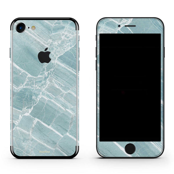 Beautiful Skins for iPhone