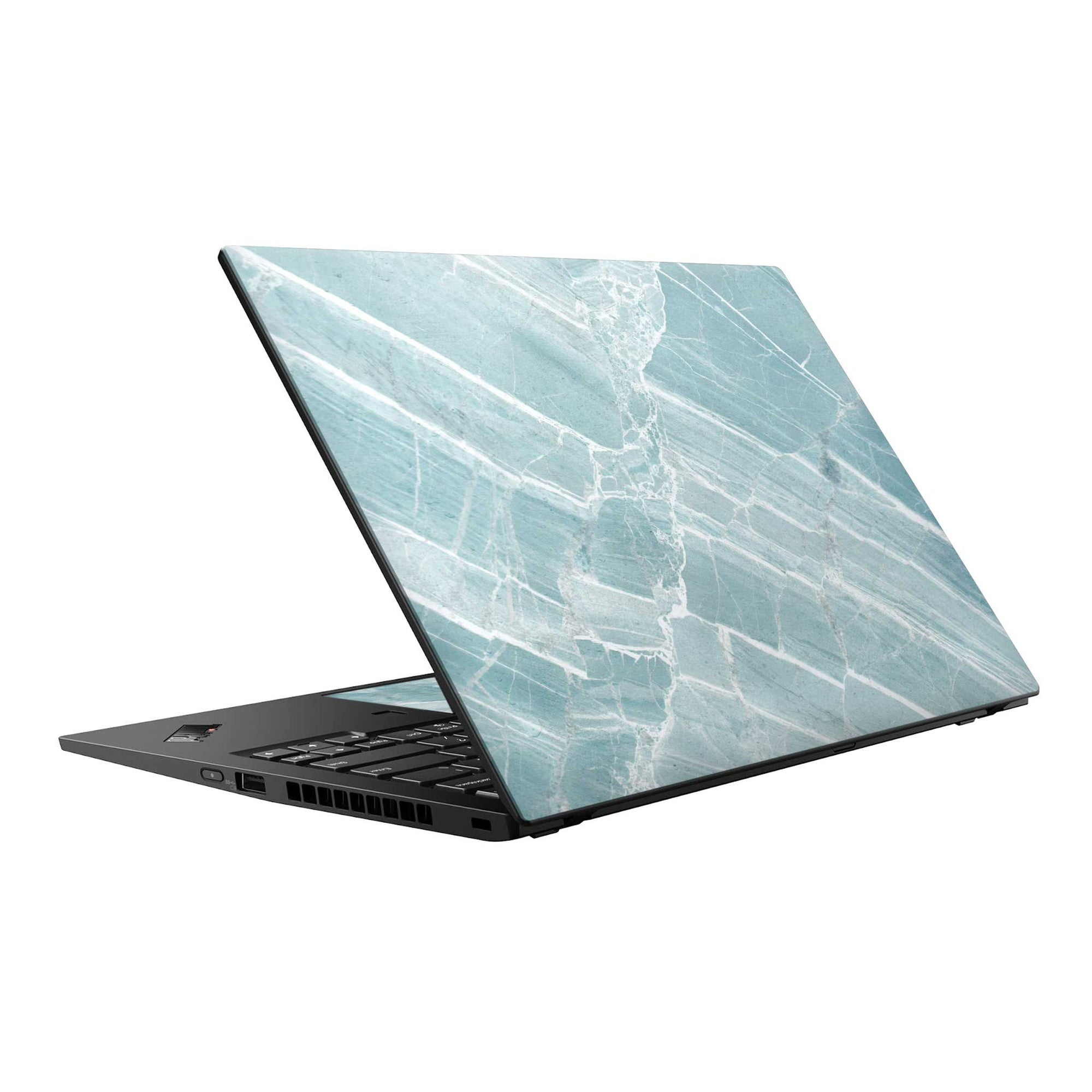 Mint Marble Case ThinkPad X1