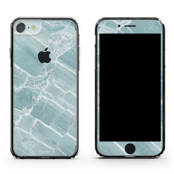 Beautiful Cases for iPhone