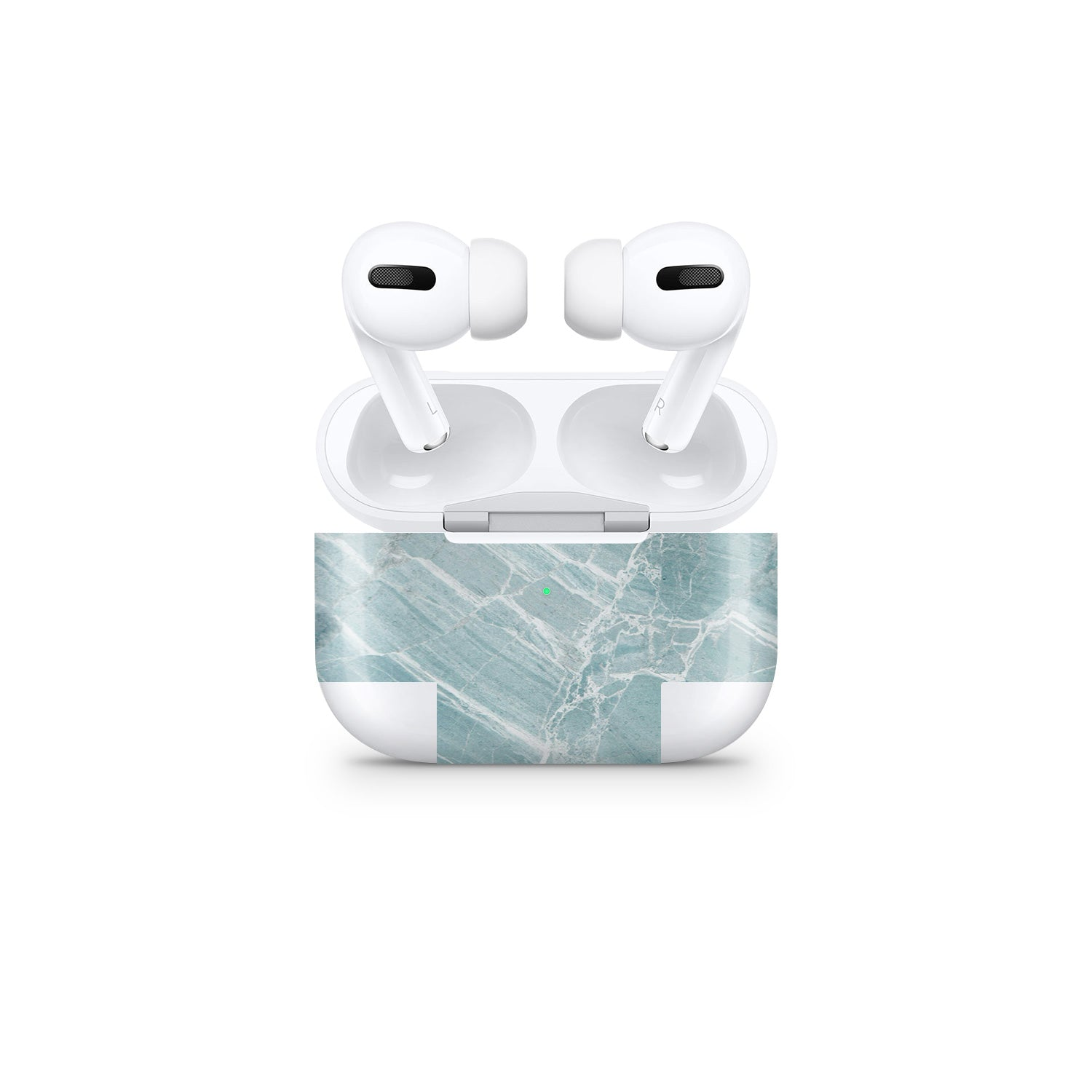 Mint AirPods Pro