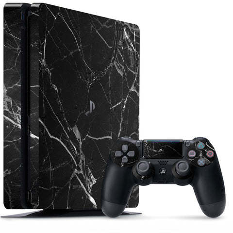 Playstation Skins