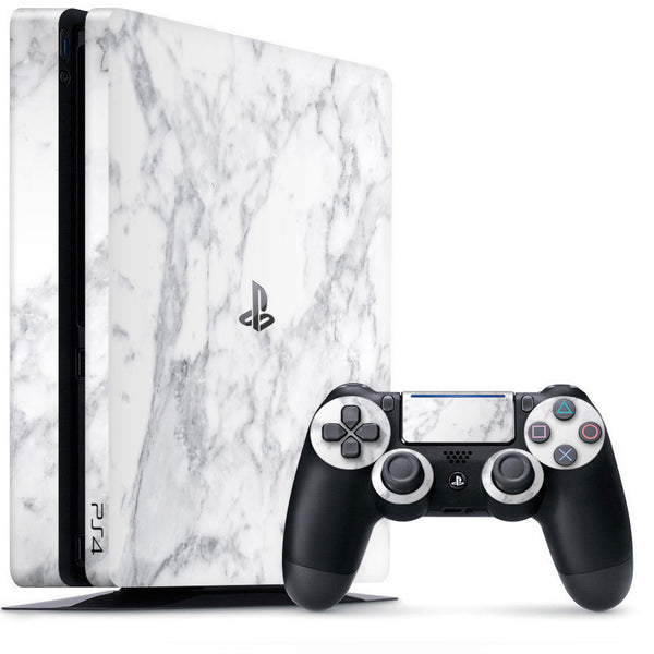 Marble Playstation