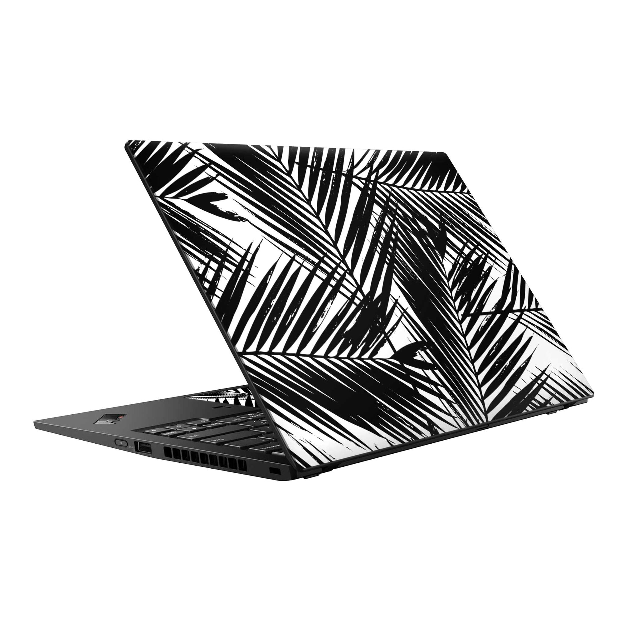 Palm Beach Case ThinkPad X1