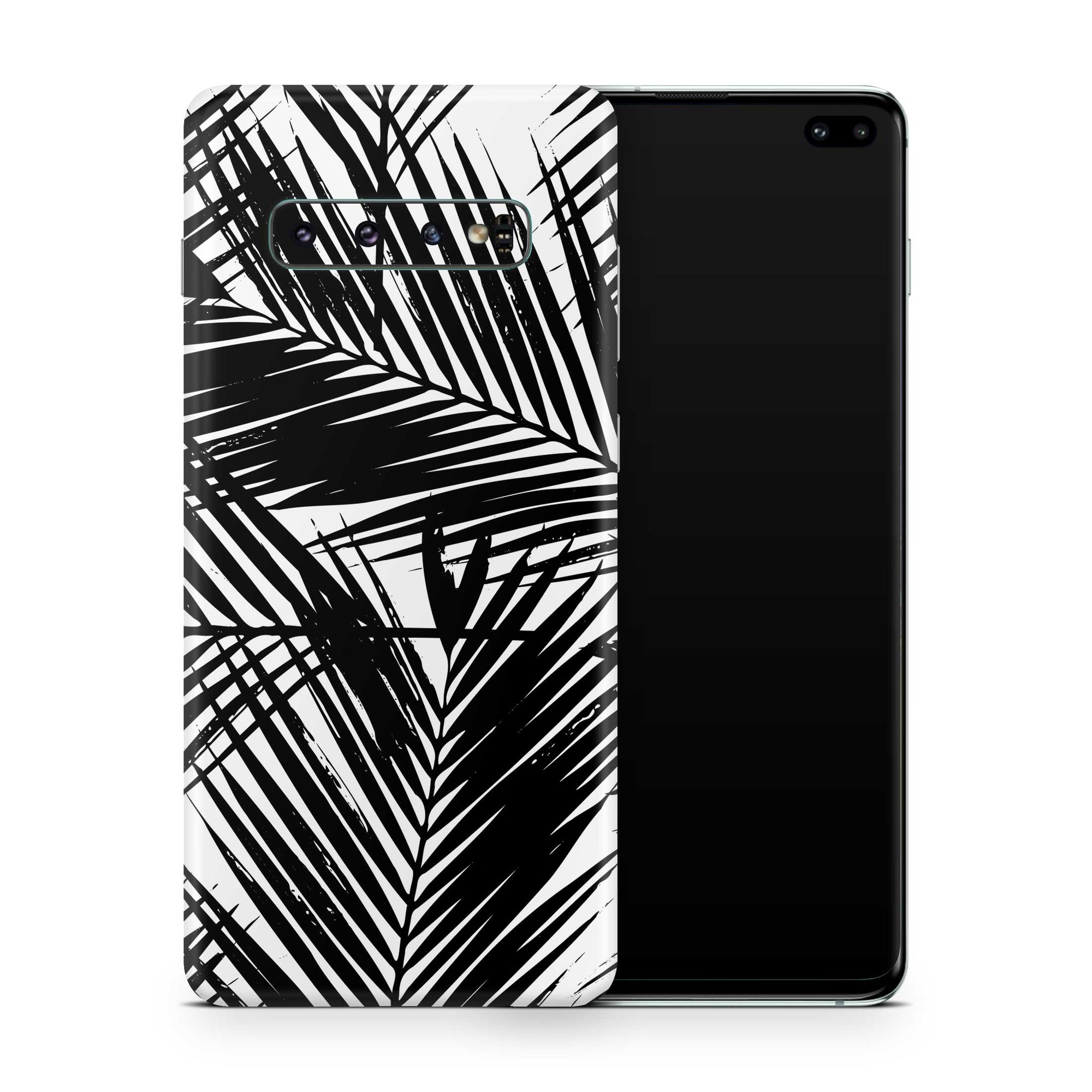 Palm Beach S10 Plus Skin