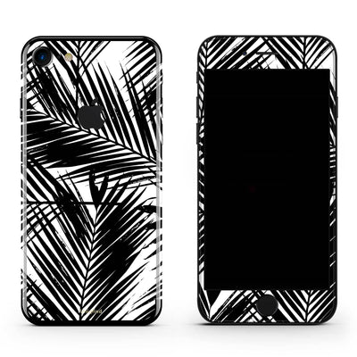 Palm Beach iPhone 5C Skin + Case