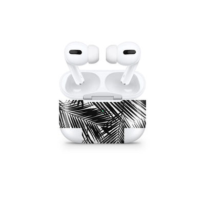 AirPods Pro Cover Palm Beach