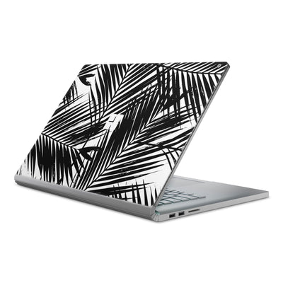 Palm Beach Surface Book