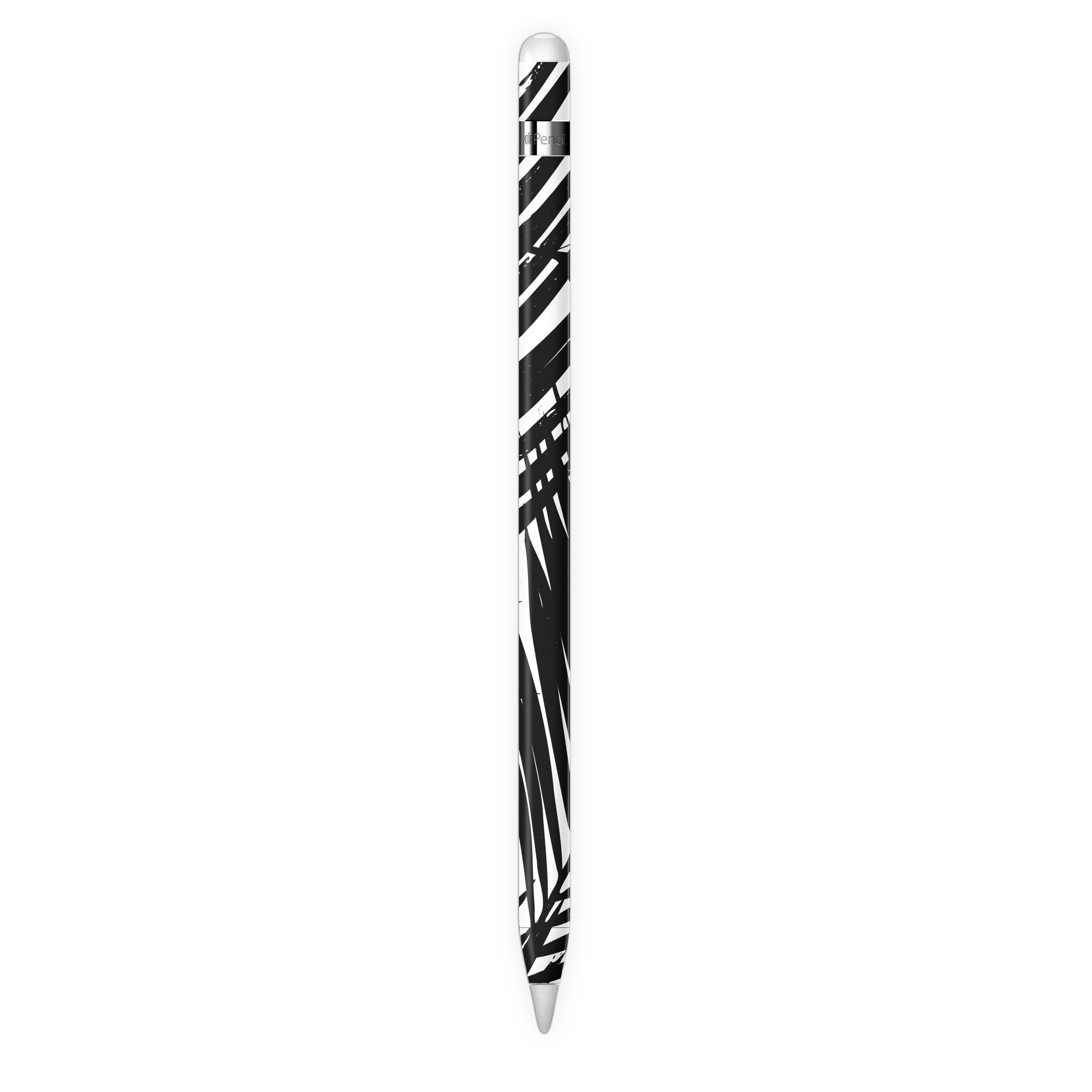 Palm Beach Pencil 1 Skin