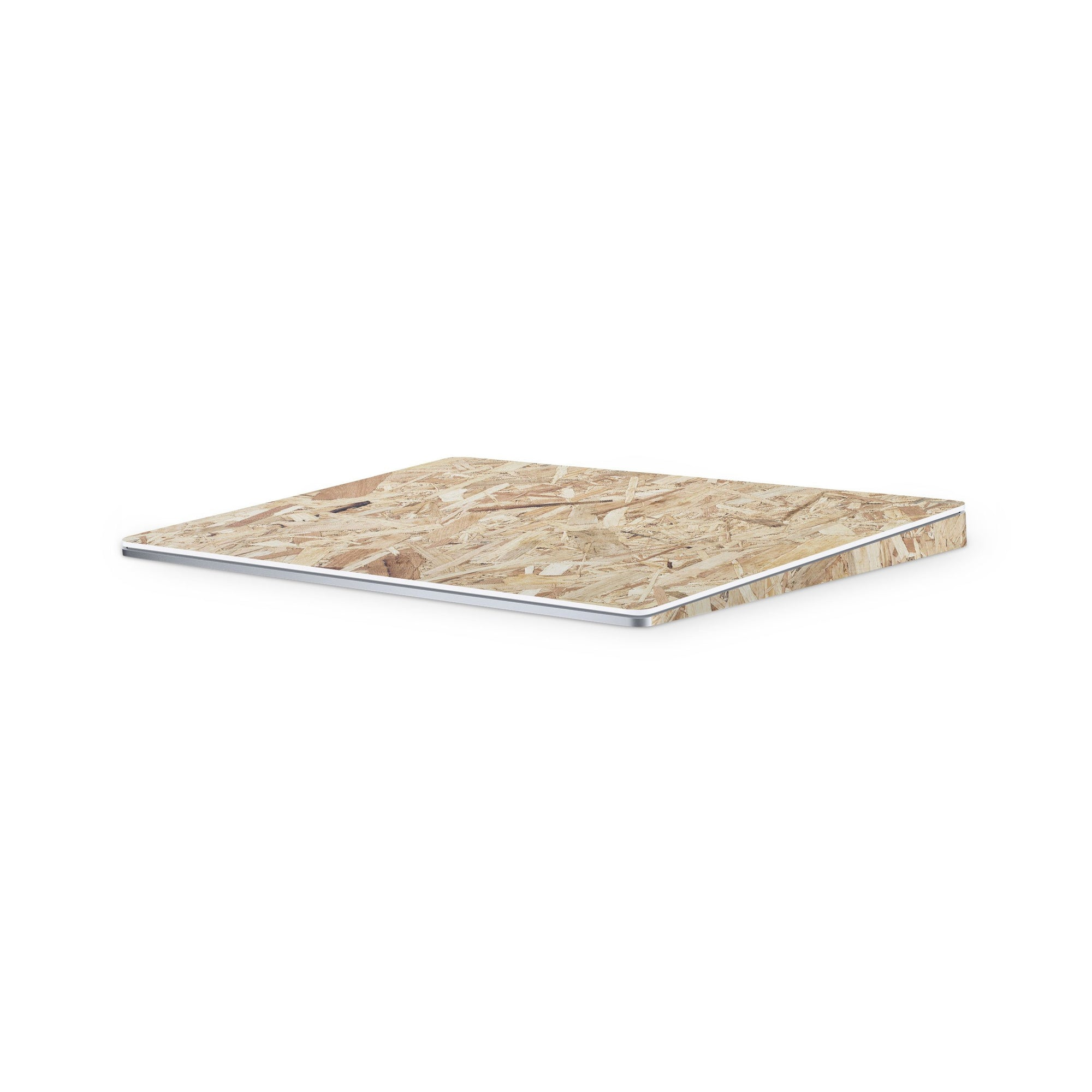 Plywood Magic Trackpad 2 Full Coverage Skin
