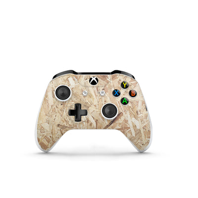 Decals for Xbox One S Controller