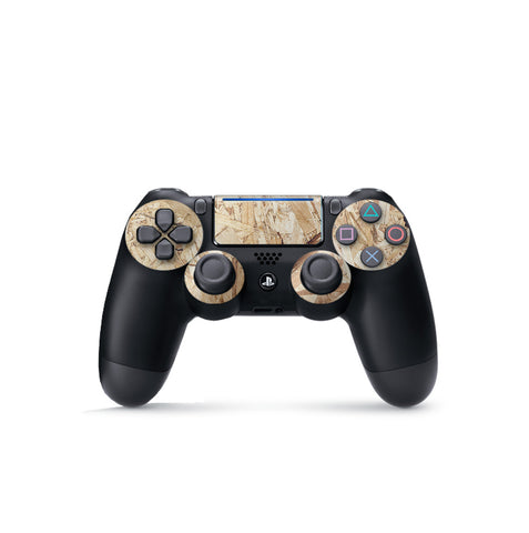 PS4 Controller Stickers