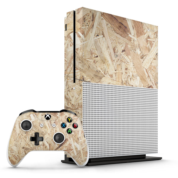 Top decals and skins for Xbox One S