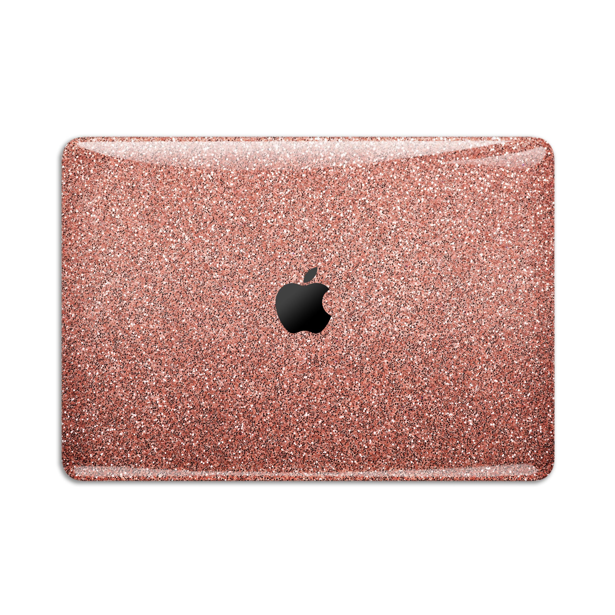 MacBook Case Touch Bar 15 Rose
