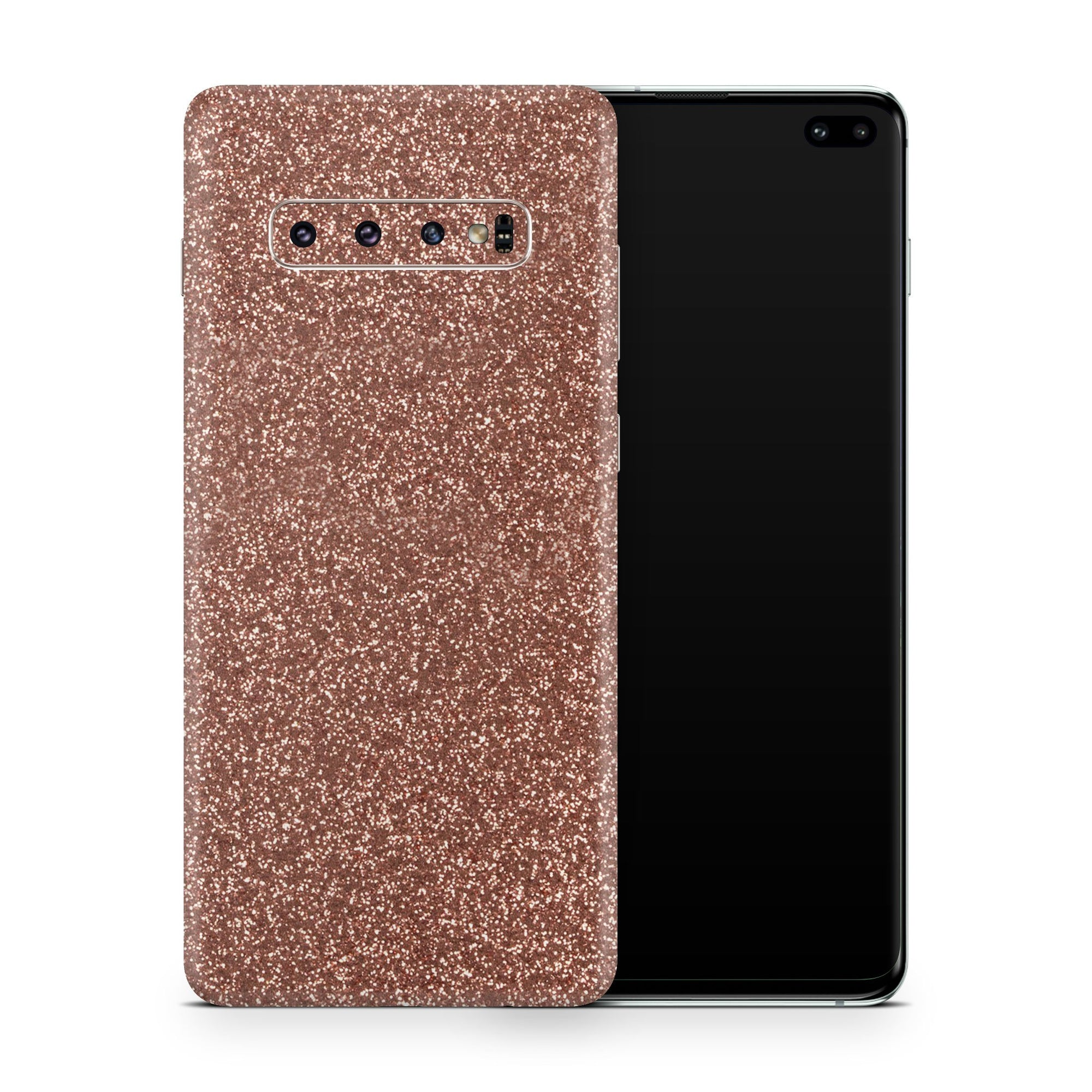 Sparkly S10 Plus Wrap