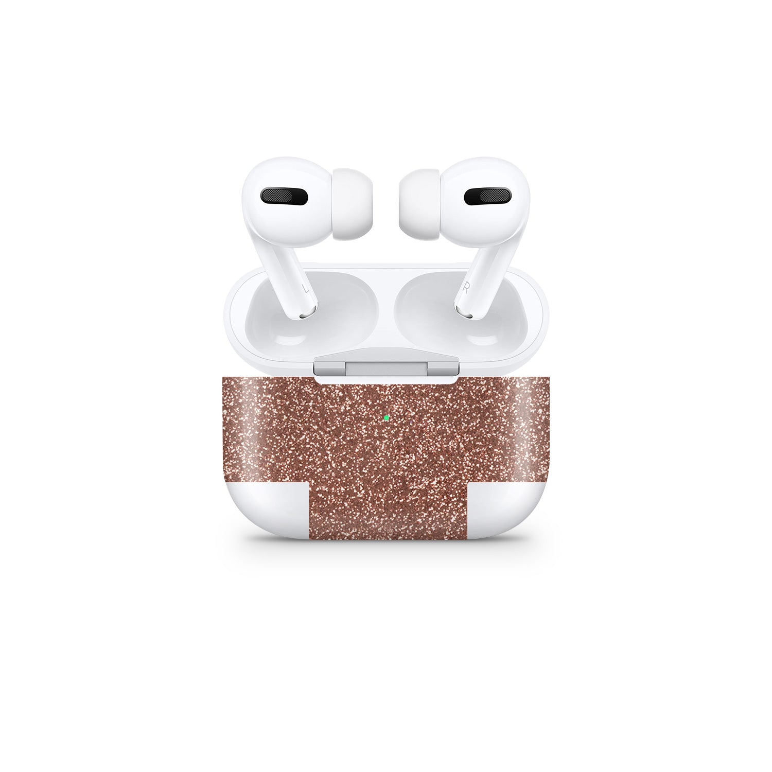 Rose AirPods Pro Cover