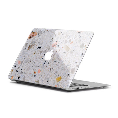 Best MacBook Cover