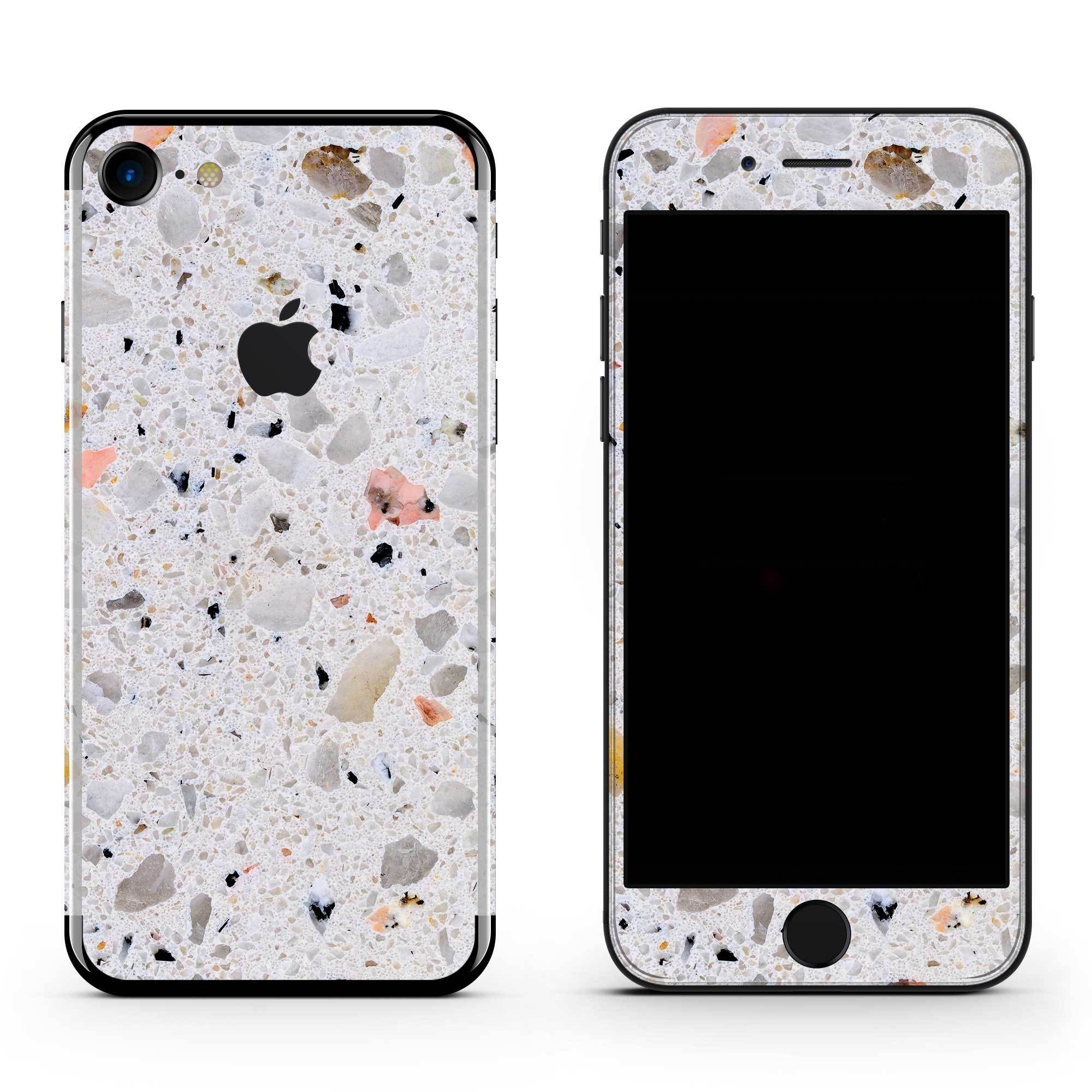 iPhone 8 Best Skin