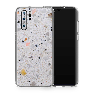 Best Huawei Cover