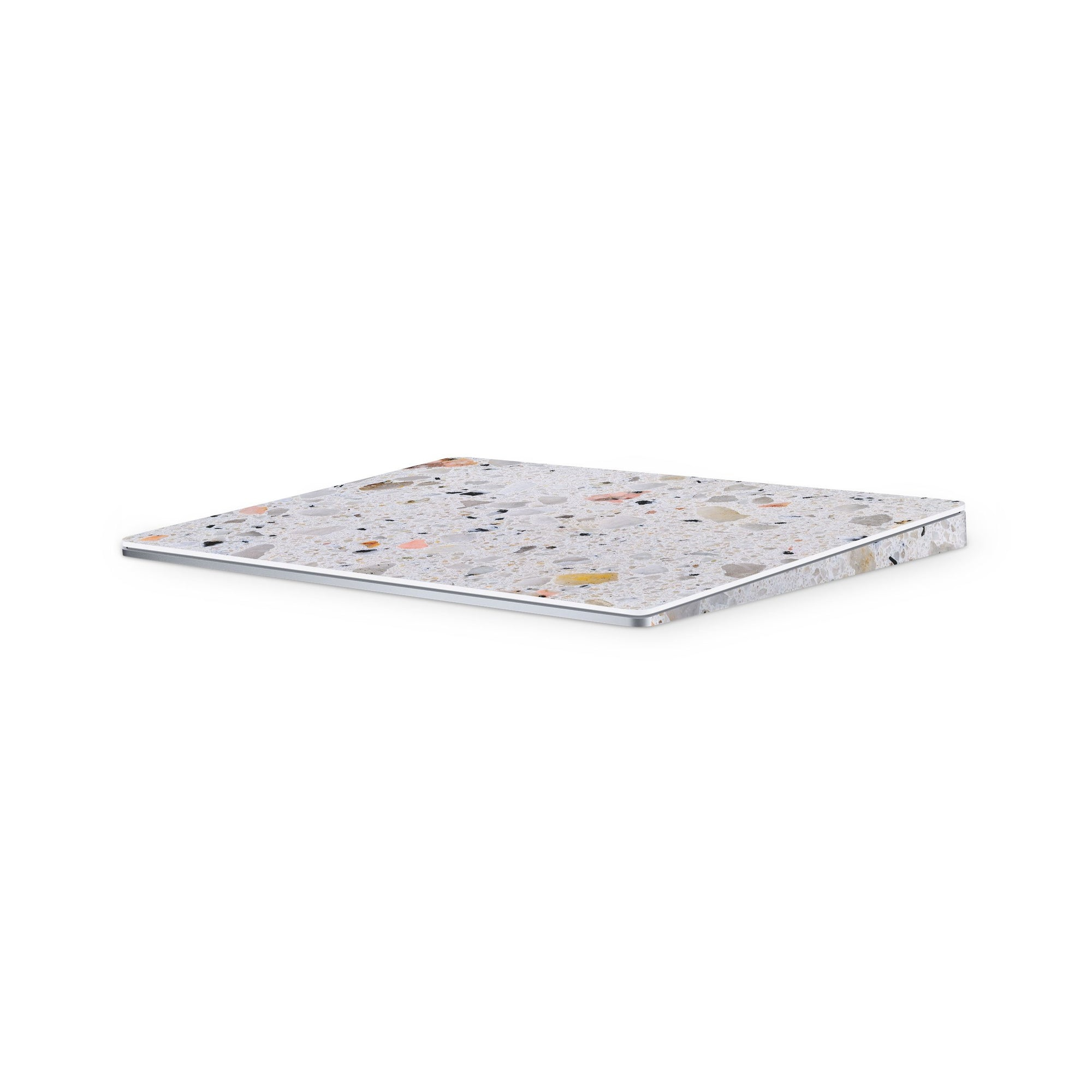 Terrazzo Magic Trackpad 2 Full Coverage Skin