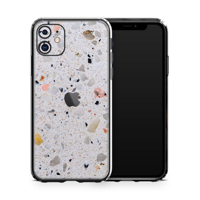Premium Case iPhone 11
