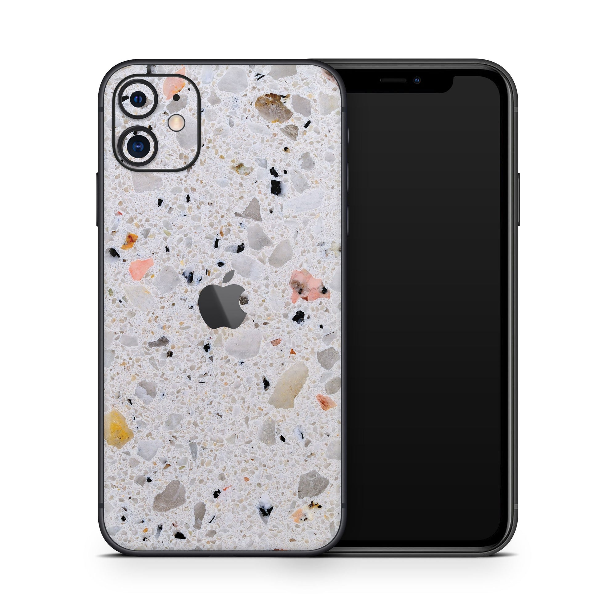 Luxury iPhone 11 Case
