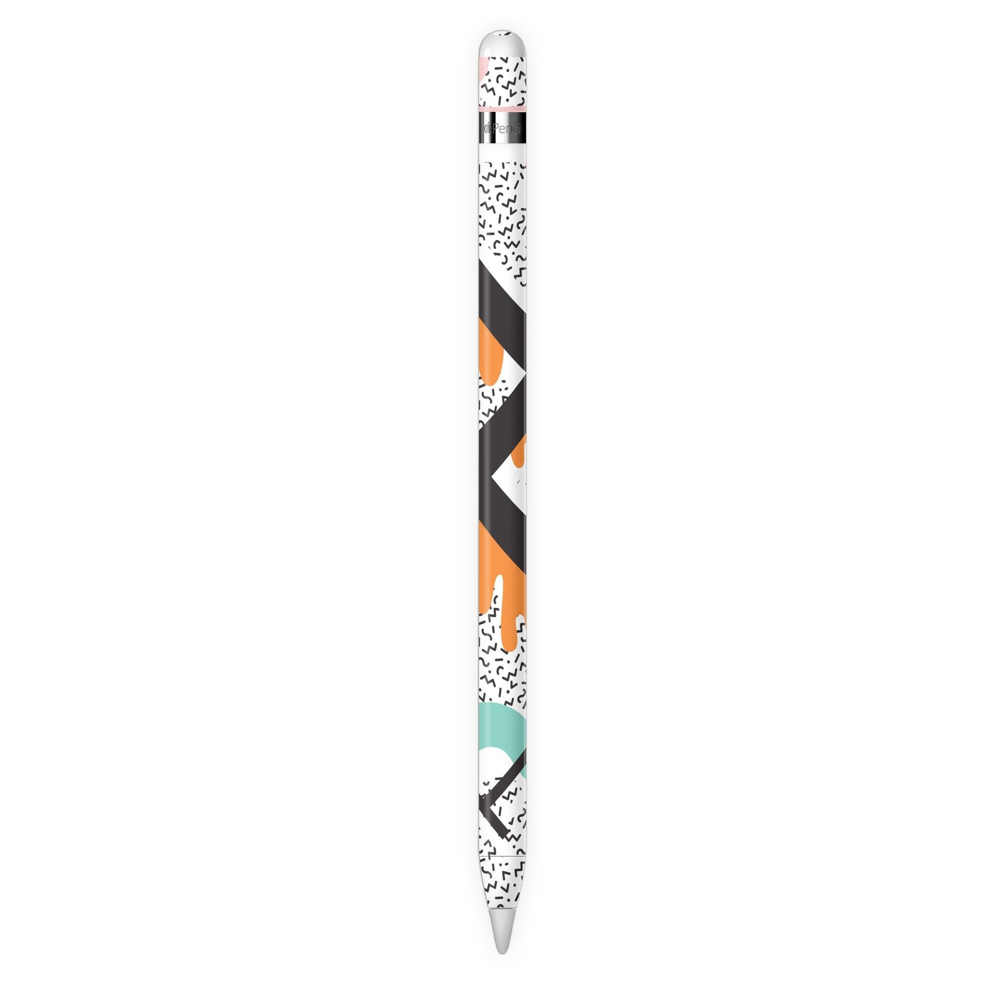 True Memphis Pencil 1 Skin