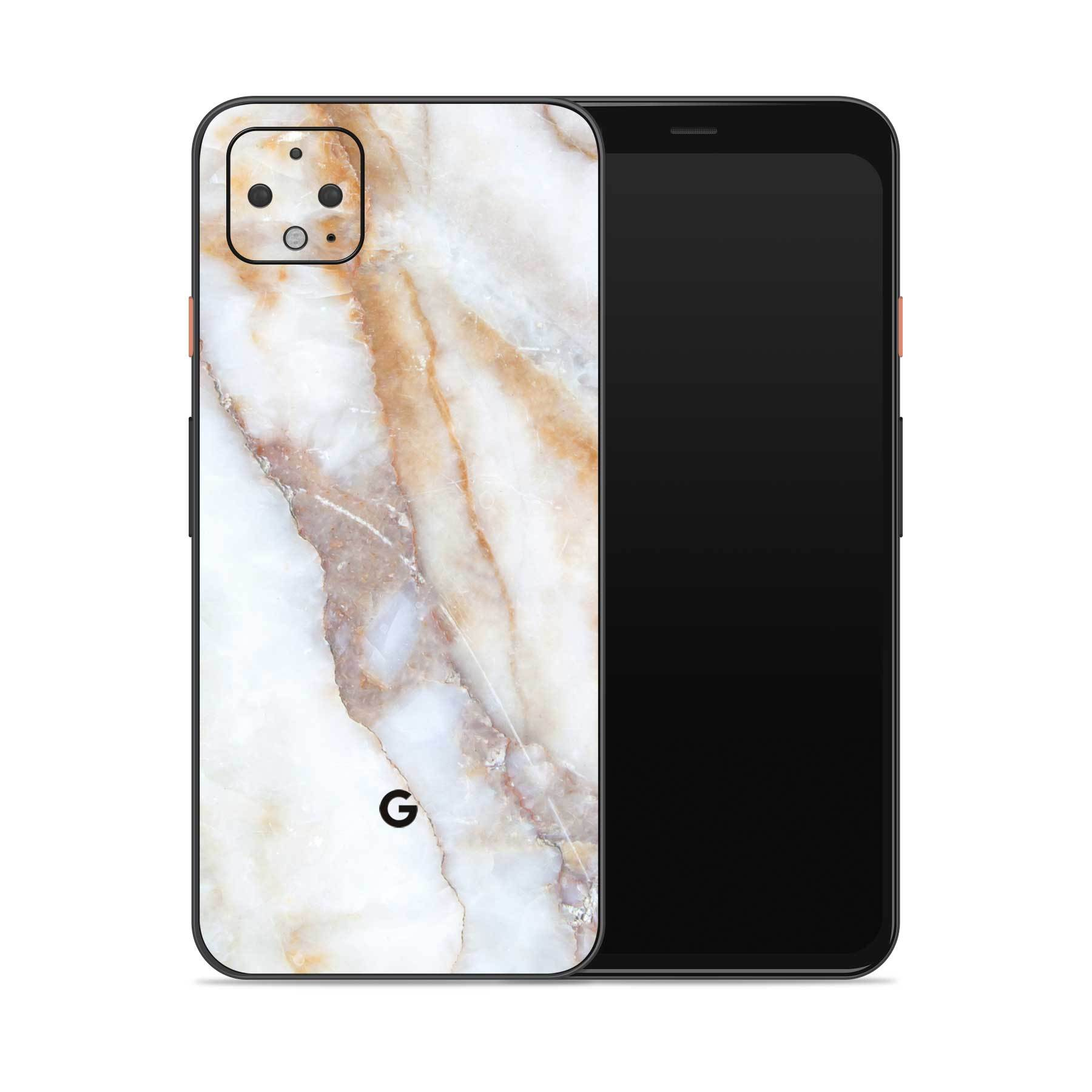 Best Pixel 4 XL Wrap
