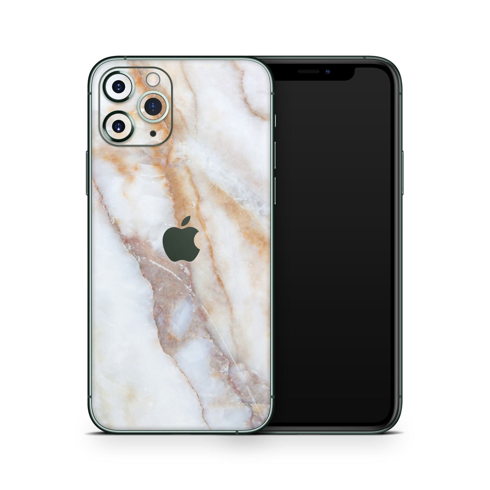 Best Cover iPhone 11 Pro