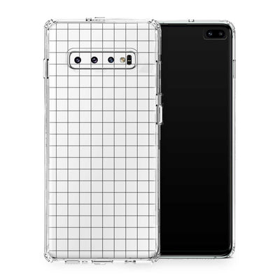 Galaxy S10 Top Rated Case