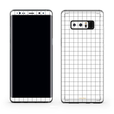 Top Rated Note 8 Case
