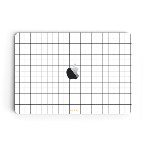 Grid MacBook