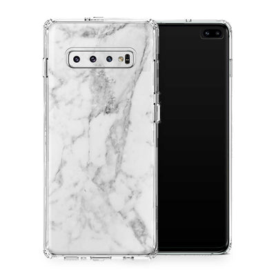 Samsung S10 Marble