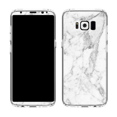 Best Marble Case Galaxy