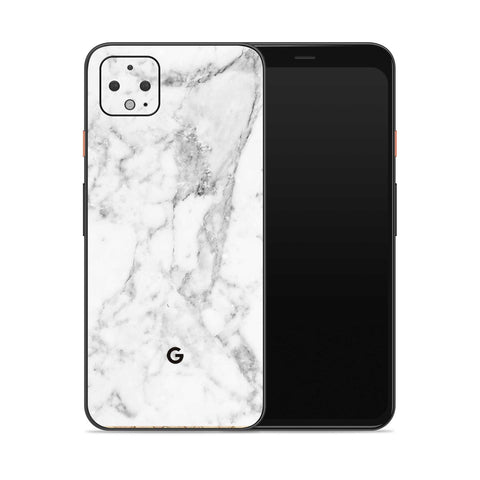 Best Pixel 4 Cover