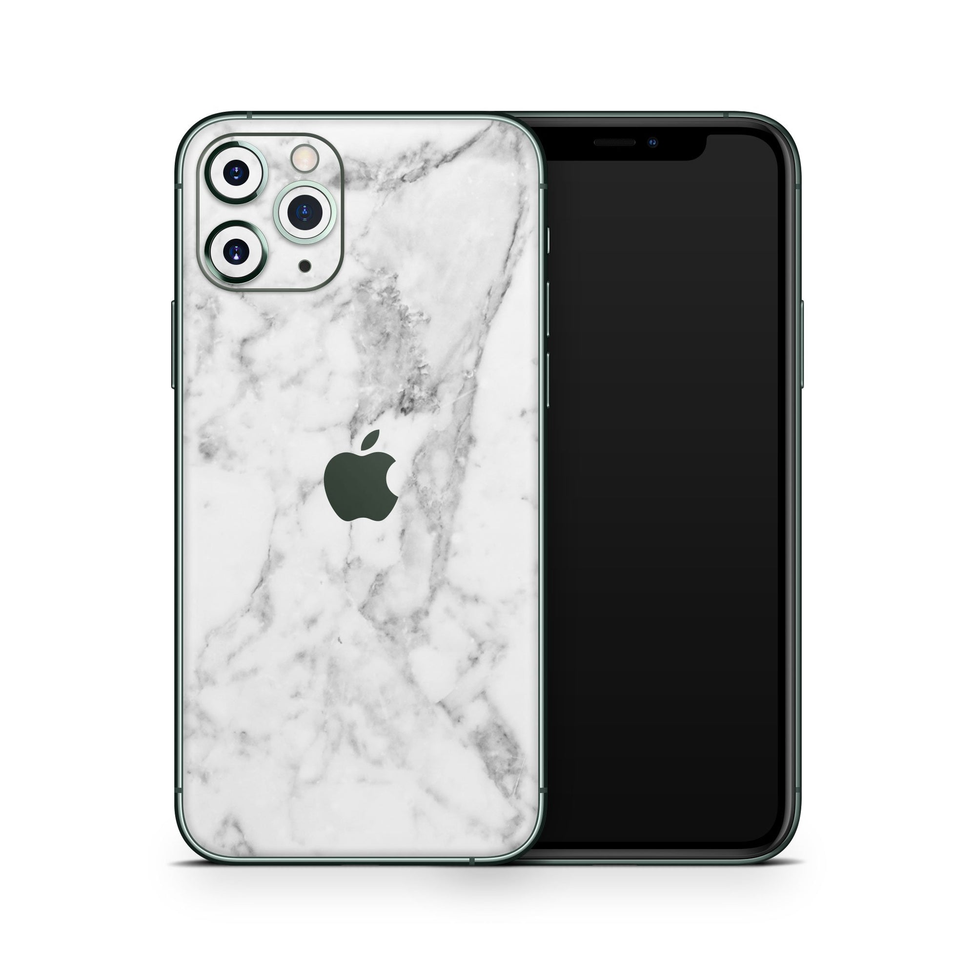 Best iPhone Marble Cover