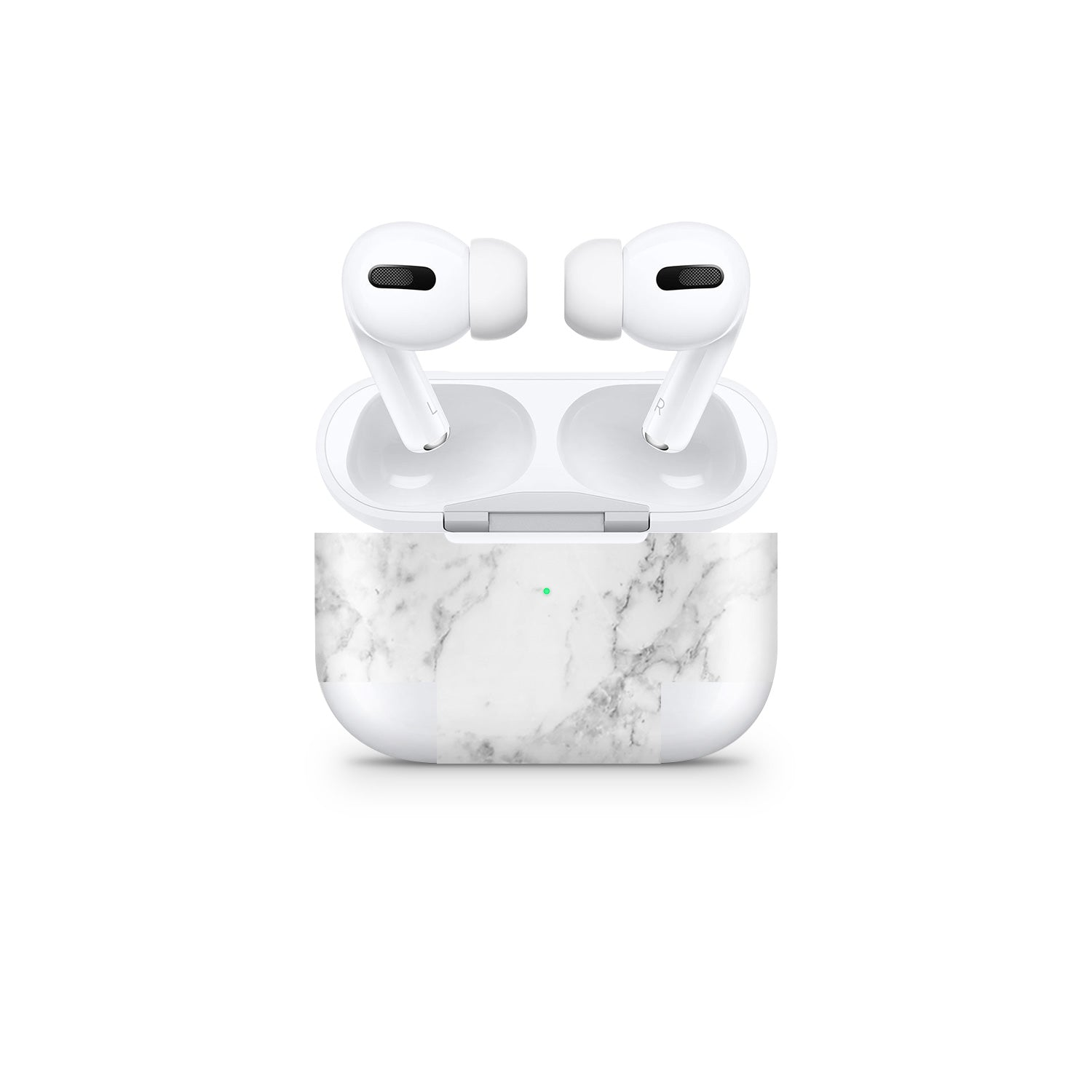 Marble AirPods Pro Cover