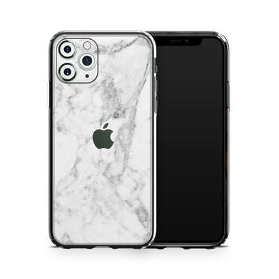 Luxurious iPhone Case