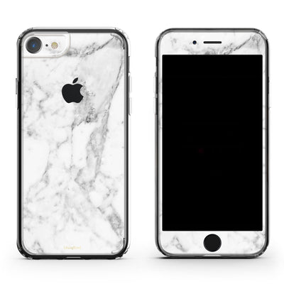 iPhone 6 Plus Marble