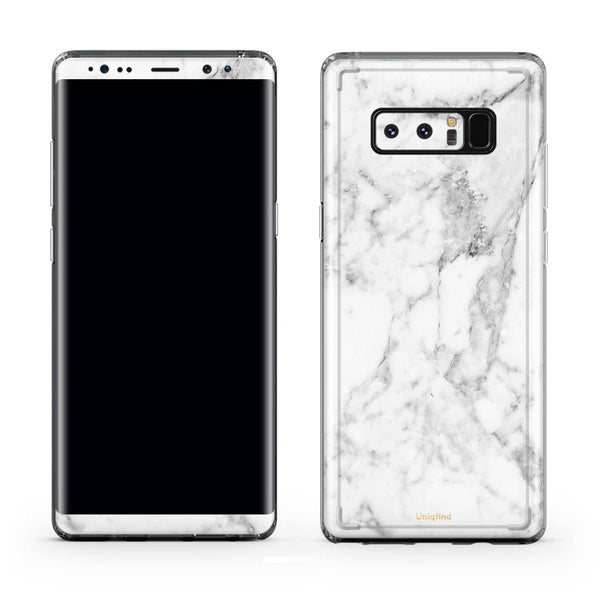 Best Marble Note 8 Cases