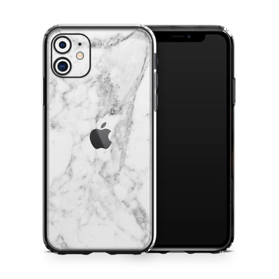 iPhone 11 Best Marble Case