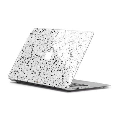 Speck MacBook Cover