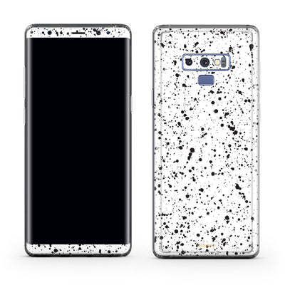 Note 9 Speck Case