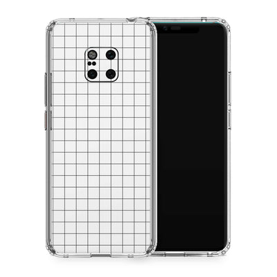 Top Rated Case Huawei