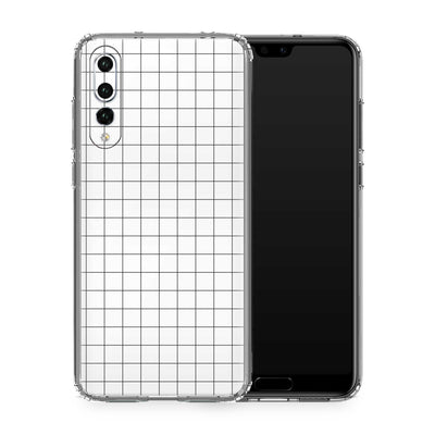 Top Rated Cover Huawei