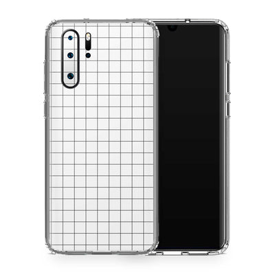 Huawei Most Popular Case