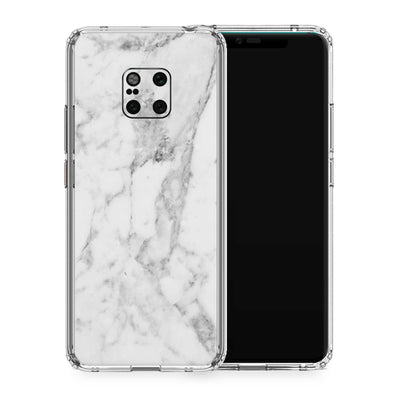 Huawei Marble Cover