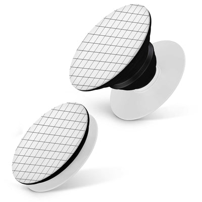 PopSockets Grid Cover